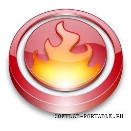 Nero Burning Rom Micro 9.4.13.2 Portable