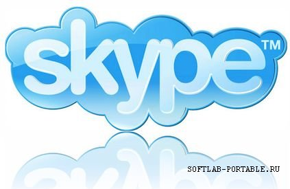 Skype 8.71.0.36 Portable