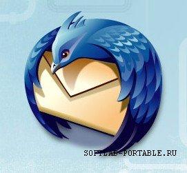 Mozilla Thunderbird 78.10.0 Final Portable