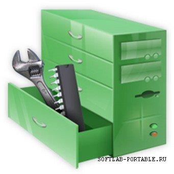 Reg Organizer 8.70 Final Portable