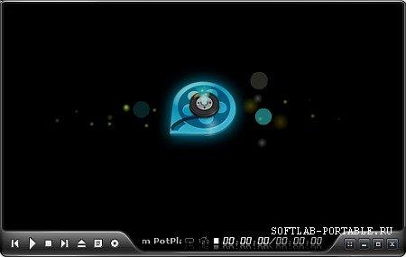 Daum PotPlayer 1.7.21526 Final Portable